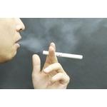 電子タバコ「ドクタースモーカー」本体セット|コエンザイムQ10配合