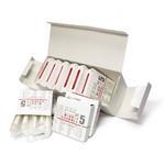 ミックスセット|電子タバコ交換カートリッジ