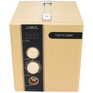 酸素濃縮器 OXYCUBEDOLPHIN(オキシキューブドルフィン)