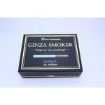 電子タバコ GINZAスモーカー