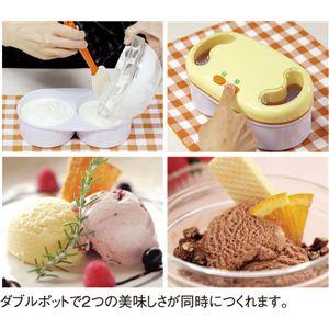 アイスクリーム三昧 FP-167