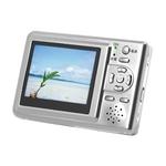 2.5インチデジタルビデオレコーダー DVR-2100