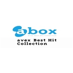 a-box 〜 avex Best Hit Collection 〜 CD4枚組(全60曲)