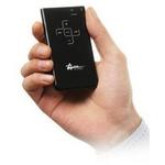 名刺サイズボイスレコーダー VR-NC200