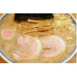 千葉中華蕎麦 とみ田 (10箱セット)