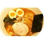東京新宿ラーメン 竈 (10箱セット)
