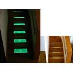 夜光る階段シート 12枚組 【3個セット】