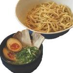 博多ラーメン 秀ちゃんラーメン (つけ麺) 【5箱セット】の詳細ページへ