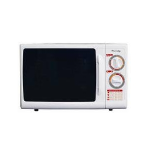 20L単機能電子レンジ PDR-N206(60Hz)西日本