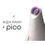プラソニエ アクアnano+pico