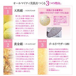 美容|コスメ|化粧品|最新情報
