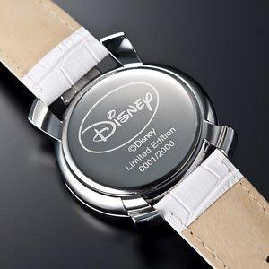 ミッキー ファンタジーカラー腕時計