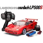 57780 XB ランボルギーニ カウンタックLP500S