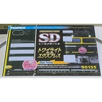 TOMIX(トミックス) ベーシックセット SD トワイライトエクスプレス