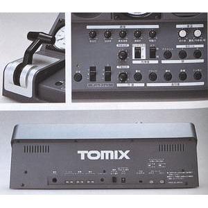 TOMIX(トミックス) TCSパワー&サウンドユニットN-S2-CL