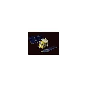 大人の超合金 小惑星探査機はやぶさ