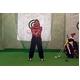 ゴルフ上達プログラム イメージトレーニング編 写真2