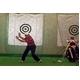 ゴルフ上達プログラム イメージトレーニング編 写真4