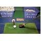 ゴルフ上達プログラム スイング形成編 写真4