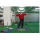 ゴルフ上達プログラム スイング形成編 写真5