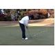 ゴルフ上達プログラム ショートゲーム応用編 写真2