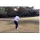 ゴルフ上達プログラム ショートゲーム応用編 写真3