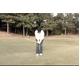 ゴルフ上達プログラム ショートゲーム応用編 写真5