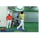 ゴルフ上達プログラム フォローアップ編 写真6