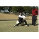 ゴルフ上達プログラム スイング基礎セット 写真5