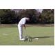 ゴルフ上達プログラム ショートゲームマスターセット(全2巻) 写真2