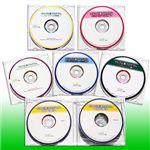 ゴルフ上達プログラム ショートゲームマスター・スイング応用セット(全6巻)DVD7枚セットの詳細ページへ