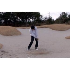 ゴルフ上達プログラム ショートゲームマスター・スイング応用セット(全6巻)DVD7枚セット
