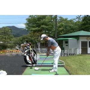 ゴルフ上達プログラム Enjoy Golf Lessons PART.1・2 2巻セット