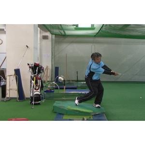 ゴルフ上達プログラム Enjoy Golf Lessons PART.1・2・3 3巻セット