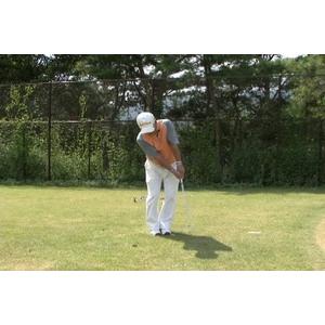 ゴルフ上達プログラム Enjoy Golf Lessons PART.2・3 2巻セット
