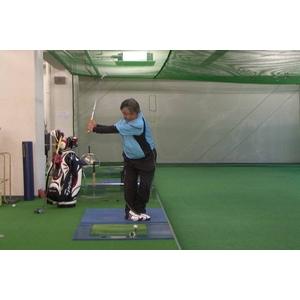 ゴルフ上達プログラム Enjoy Golf Lessons PART.3