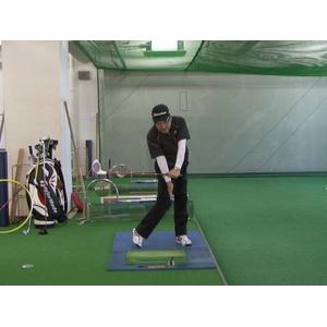 ゴルフ上達プログラム Enjoy Golf Lessons PART.1・2・3.4 4巻セット