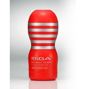 TENGA(テンガ) スペシャル 6種セット