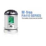 M-frea エアクリーナー FA410