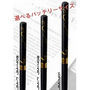 電子タバコ【E-CIGARETTE-JM】 ロングサイズ108mm ホワイト