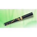 電子タバコ【E-CIGARETTE】 ショートサイズ85mm ブラック