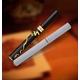 電子タバコ【E-CIGARETTE】 ショートサイズ85mm ホワイト 写真6