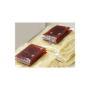 ノドにツルっ、プロが選んだ逸品!!自慢の『韓国冷麺8食』