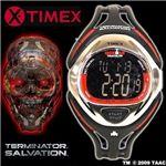 TIMEX(タイメックス) 腕時計 「ターミネーター4モデル」 Limited editiion T92630