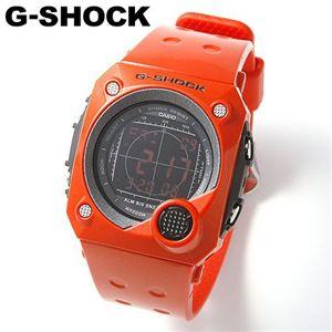 CASIO(カシオ) G-SHOCK G-8000-4VDR