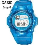 CASIO(カシオ) 腕時計 Baby-G Reef BG-3001-2JF