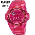 CASIO(カシオ) 腕時計 Baby-G Reef BG-3000-4AJF