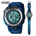 CASIO(カシオ) 腕時計 PROTREK PRW-1300BEJ-2JR