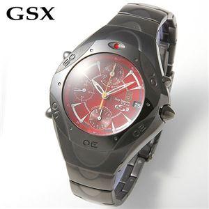 GSX(ジーエスエックス) プレミアムモデル 読売ジャイアンツ 清原 モデル GSX901G5