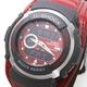 CASIO(カシオ) 腕時計 G-300L-4AVDR G-SHOCK G-SPIKE